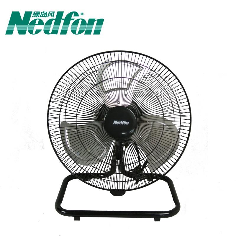 绿岛风【Nedfon】商用风扇系列