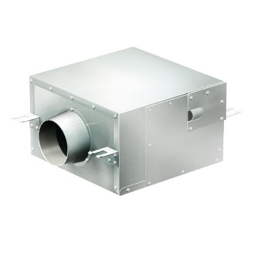 万博manbetx官网电脑静音型送风机