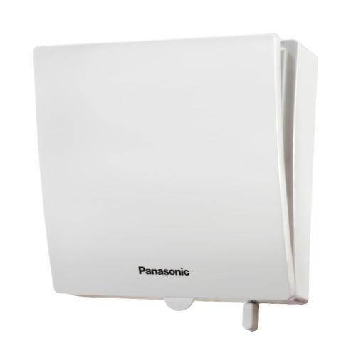 万博manbetx官网电脑墙式新风机