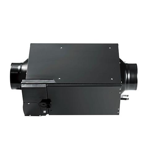 万博manbetx官网电脑静电式净化箱FV-04FD1C