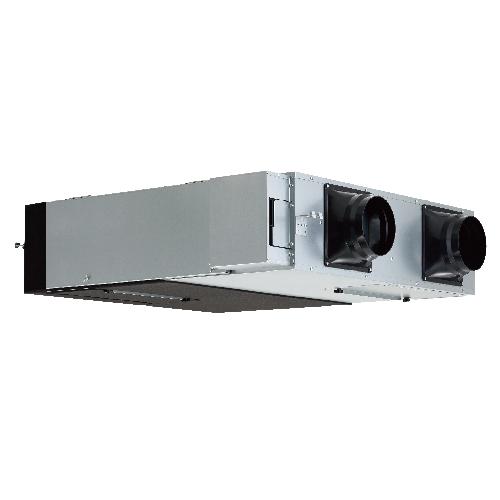 松下家用薄型全热交换器标准系列FY-50ZU1C