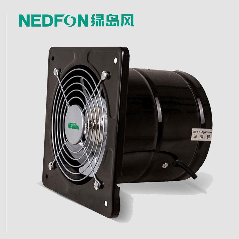 全金属壁式工业万博manbetx官网(高速)